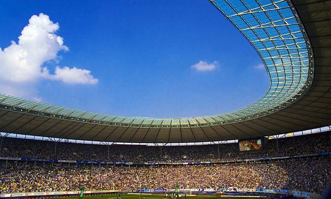 DFB-Pokal Wett-Tipps Prognose: RB Leipzig vs. Borussia Dortmund