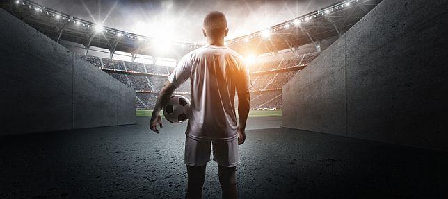 Fußball Klassenerhalt Abstieg Aufstieg