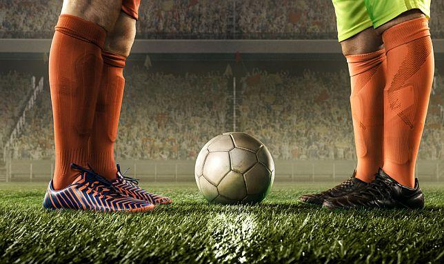 Rückrunden-Start für Dynamo Dresden