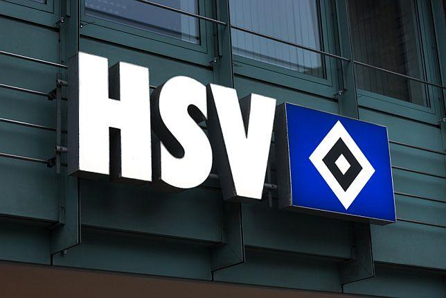 Stärkt der Hamburger SV seinen Sturm?