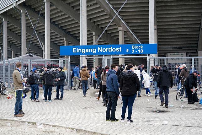 1. FC Magdeburg Live-Stream & Wett-Tipps