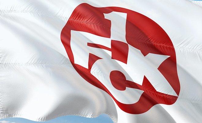 Wett-Tipps 1. FC Kaiserslautern - FSV Zwickau