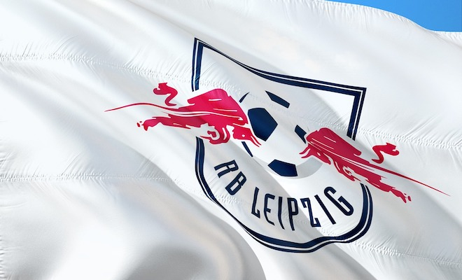 Wett-Tipps RB Leipzig - Werder Bremen