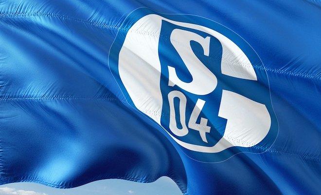 Wett-Tipps Schalke 04 - RB Leipzig