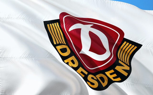 Wett-Tipps FC St.Pauli - Dynamo Dresden