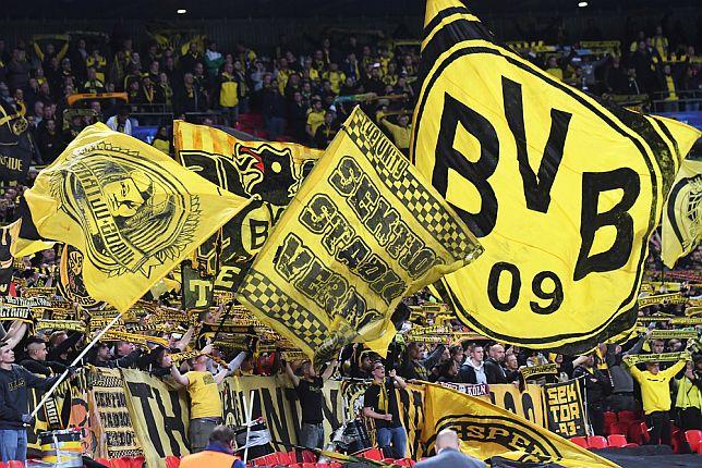 BVB Ultras