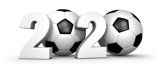 Wann findet die EM 2020 statt?