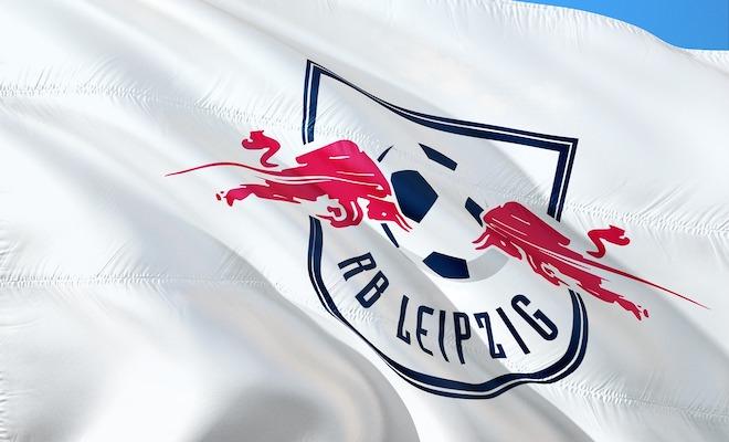 RB Leipzig 1. Bundesliga Corona Krise