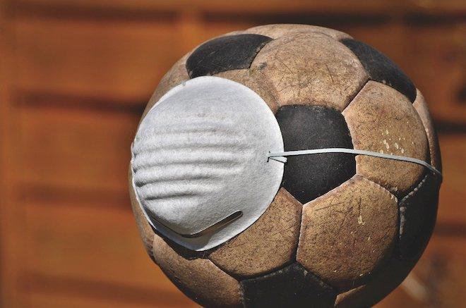 3. Liga Fortsetzung Saison 2019/20