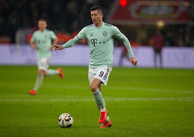 Bundesliga 2020 Prognose