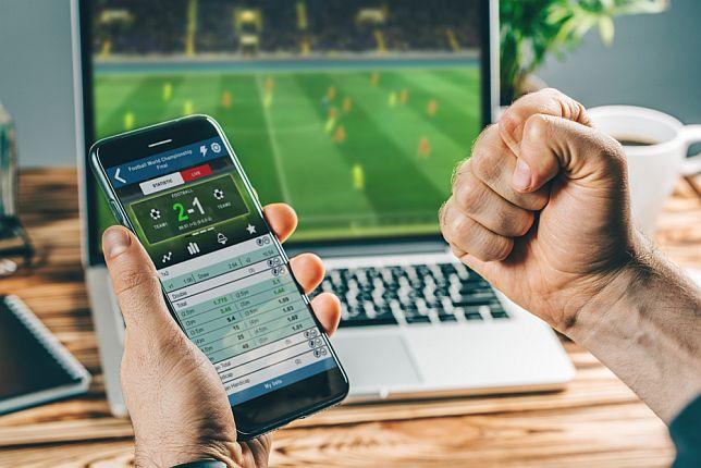 Sportwetten Tipps RB Leipzig vs. Hertha BSC