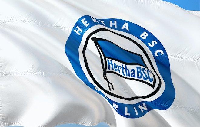 Wett-Tipps Hertha BSC - Union Berlin