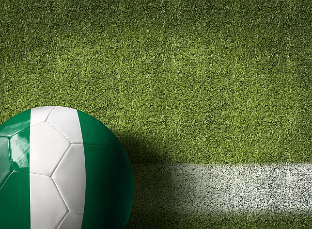 SV Werder Bremen Wett-Tipps