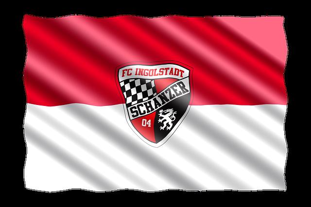 Wett-Tipps Ingolstadt vs. Magdeburg
