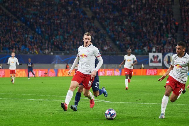 RB Leipzig News und Wett-Tipps