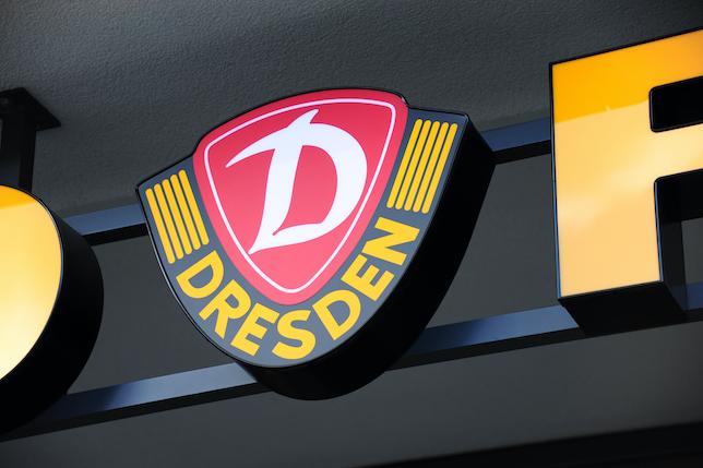 Wett-Tipps Dynamo Dresden - Unterhaching