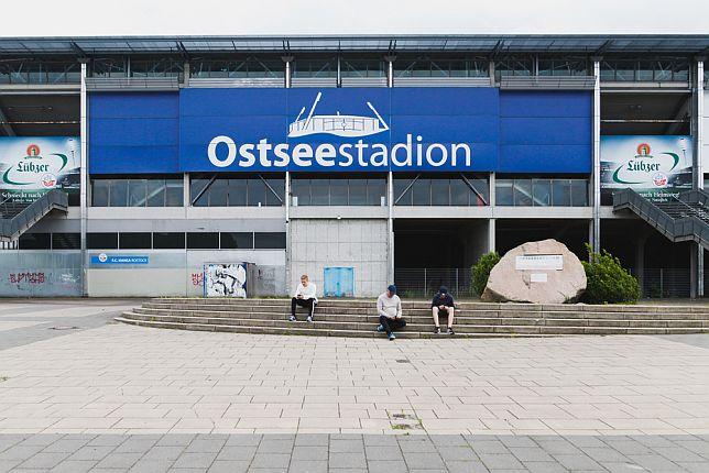 Hansa Rostock Fakten Aufstieg