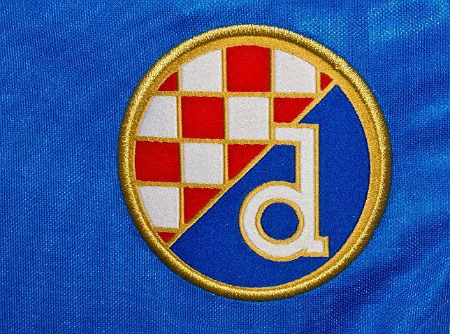 Dinamo Zagreb Live-Stream und Wett-Tipps