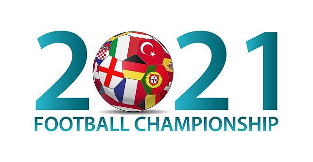 EM 2021 Spielplan für Deutschland