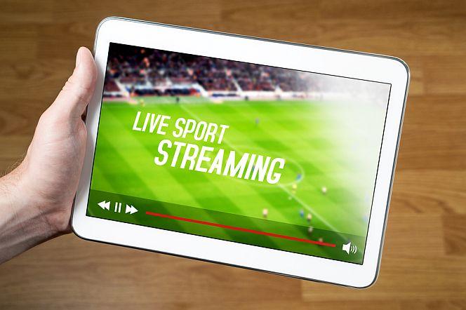 Hansa Rostock Übertragung - Live-Stream