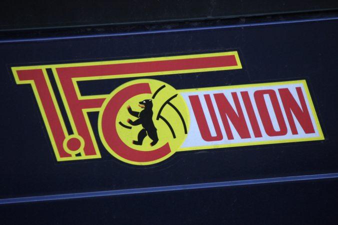 Union Berlin heute live