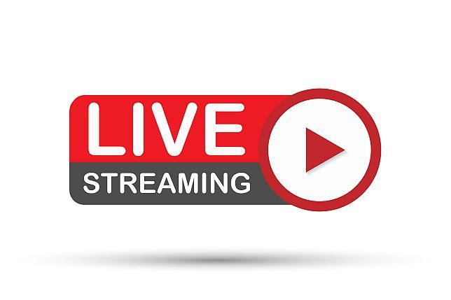 Free-TV Übertragung und Live-Stream von Energie Cottbus heute